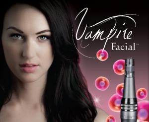 vampire-facial-photo-841x1024
