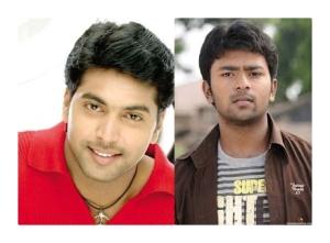 Jayam Ravi2-horz