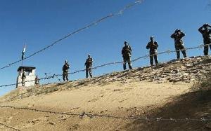 Pakistan_Border_1212219c