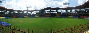 Stadium-kaloor-cochin