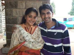 Geethanjali-Malayalam-Movie-Stills-4