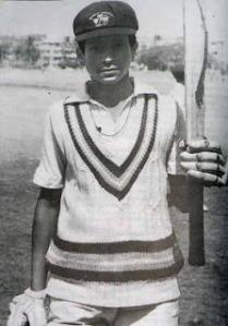 Sachin Tendulkar (2)