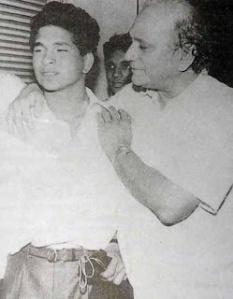 Sachin Tendulkar (26)