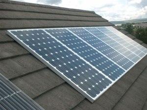 solar-panel1