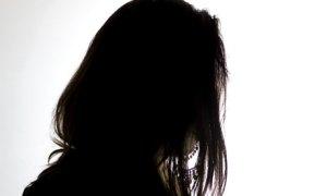 Anonymous-rape-victim-002