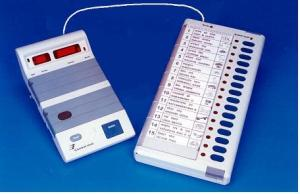 election-dates-for-five-indian-states-announced2