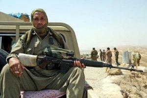 IRAQ-master675-v2