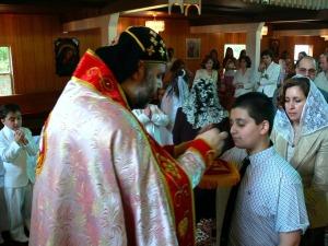 Syriac_orthodox_communion