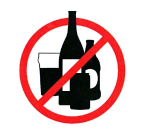 liquor-ban